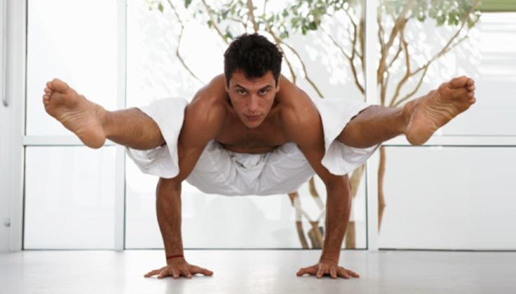 Норбеков.упражнения для шейного отдела позвоночника