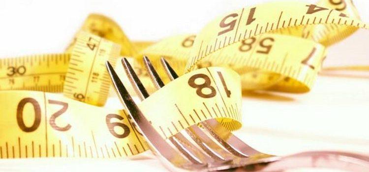 Как похудеть без усилий