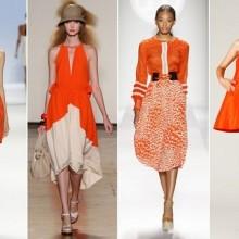 Fashion  тренды сезона
