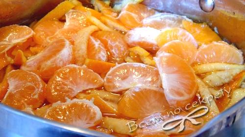mandarinovoe_varenie